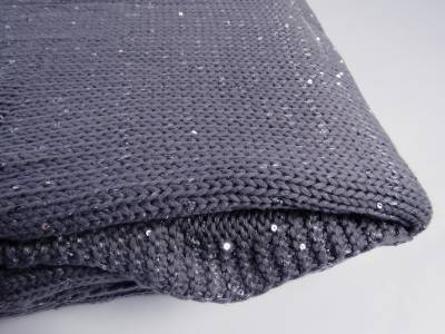 0500400855 Knitted Glitter Antra 140x260 (7)