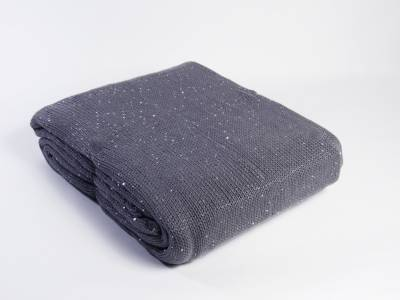 0500400856 Knitted Glitter Antra 240x260 (5)