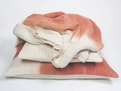 0500400926 Zen Male Cotton 130x260 (7)