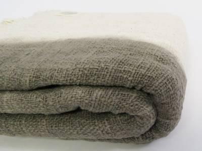 0500400927 Zen Jade Cotton 130x260 (2)