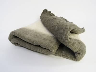 0500400927 Zen Jade Cotton 130x260 (3)