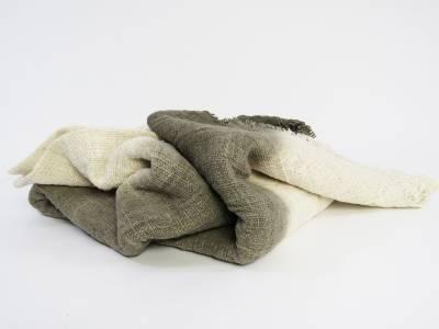 0500400927 Zen Jade Cotton 130x260 (4)