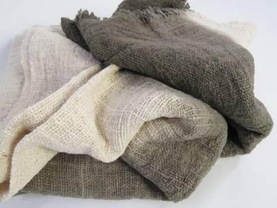 0500400927 Zen Jade Cotton 130x260 (5)