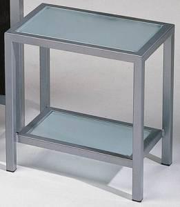 FT-Nachtkastje-Amphion-glas