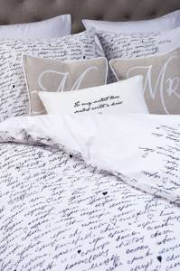 Love Letter Black VJ14_02
