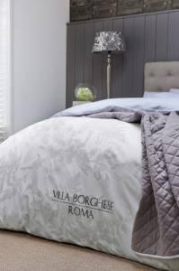 Villa Borghese Silver VJ14_04