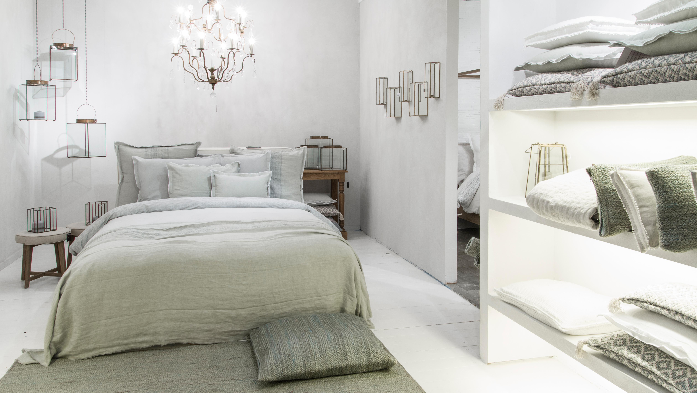 Wat Is Het Beste Bed Om In Te Slapen.Tweepersoons Bed Kopen Ditvoorst Slaapwinkel Tilburg