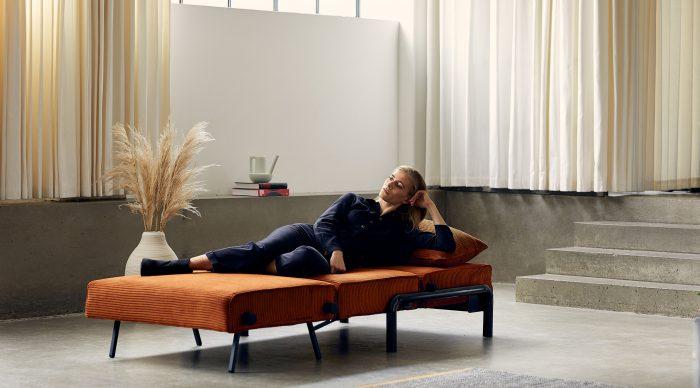 ramone-sofa-bed-595-e12