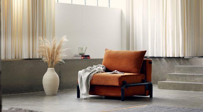 ramone-sofa-bed-595-e4