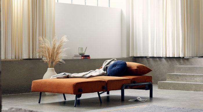 ramone-sofa-bed-595-e6