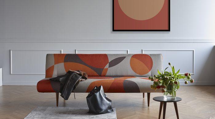 unfurl-sofa-bed-688-e1
